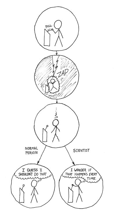 XKCD-scientist-the_difference